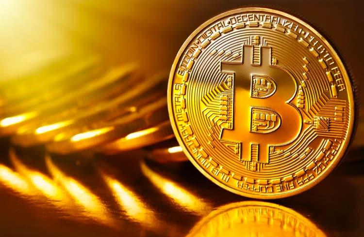 """Pesquisadores consideram a rede do Bitcoin 3 vezes mais """"perigosa"""" do que a Internet pública"""