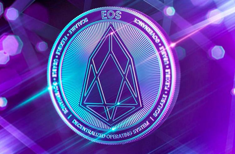 Pesquisadores de segurança descobrem múltiplas vulnerabilidades na blockchain da EOS