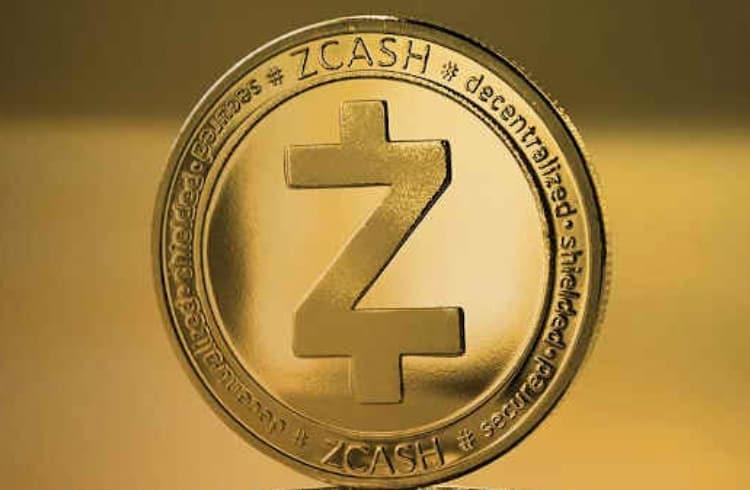 Pesquisadores dizem que a privacidade da Zcash é enfraquecida por certos comportamentos