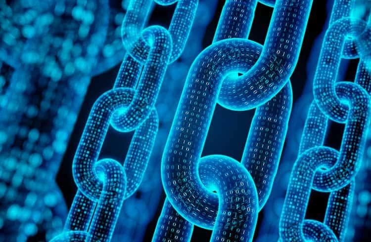 Pfizer e Sanofi estão entre as empresas farmacêuticas que exploram a blockchain