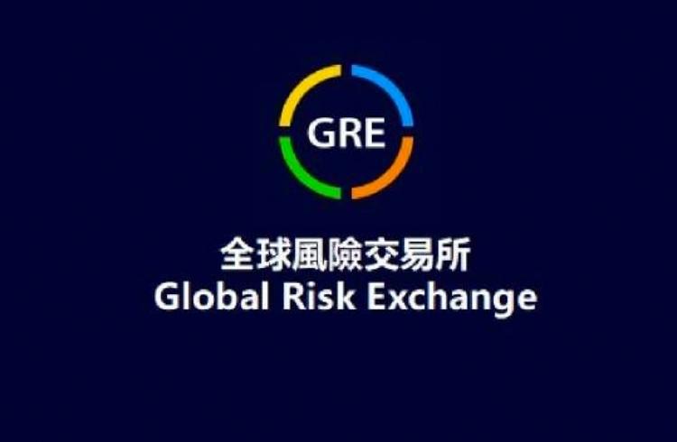 Plataforma GRE leva negociações de risco para as massas