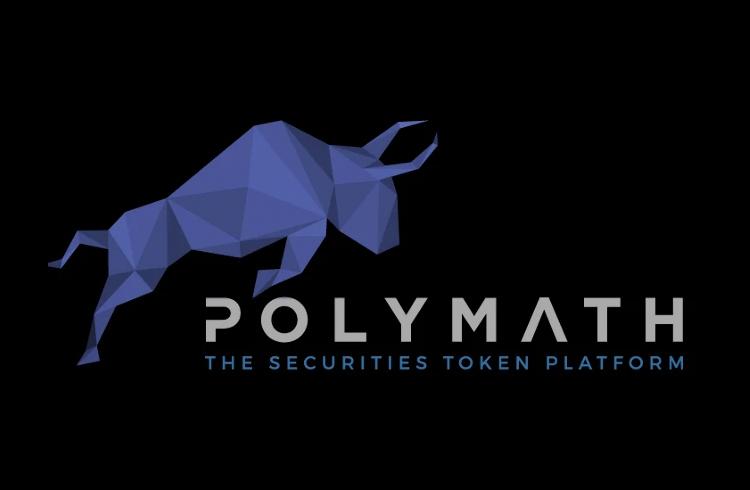 Polymath compra domínio tokens.com e aposta em valor mobiliário tokenizado