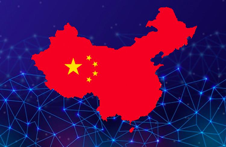 Presidente da China expressa otimismo e diz que a blockchain é uma tecnologia inovadora