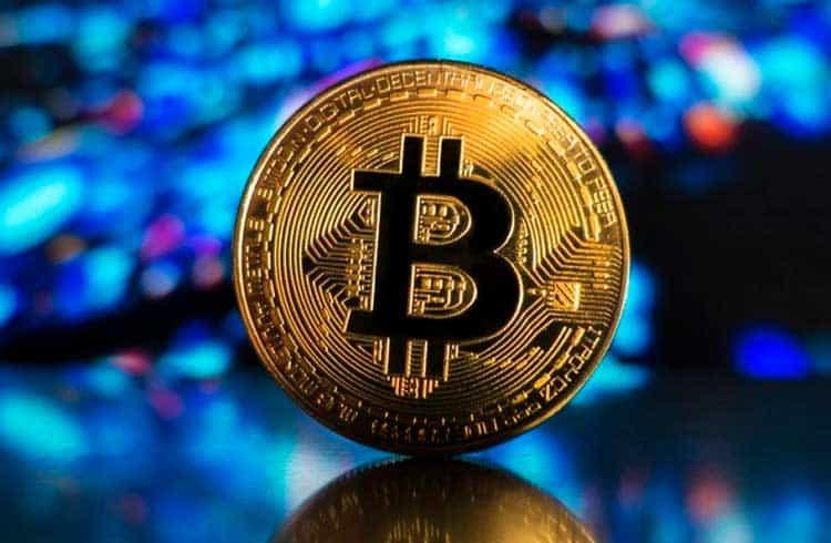 Presidente de órgão regulador norte-americano diz que o Bitcoin é eficiente como reserva de valor
