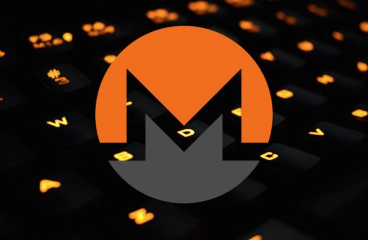 Principal desenvolvedor da Monero ajuda a lançar um protocolo para comércio de cripto