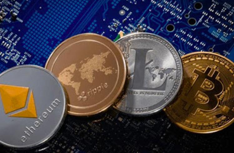 Relatório trimestral da Coindesk destaca otimismo em relação ao mercado de criptoativos