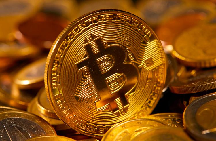 Renomado escritor britânico diz que o Bitcoin é o futuro em palestra ao Banco da Inglaterra