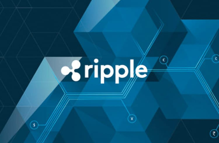 Ripple publica os primeiros resultados do piloto do xRapid