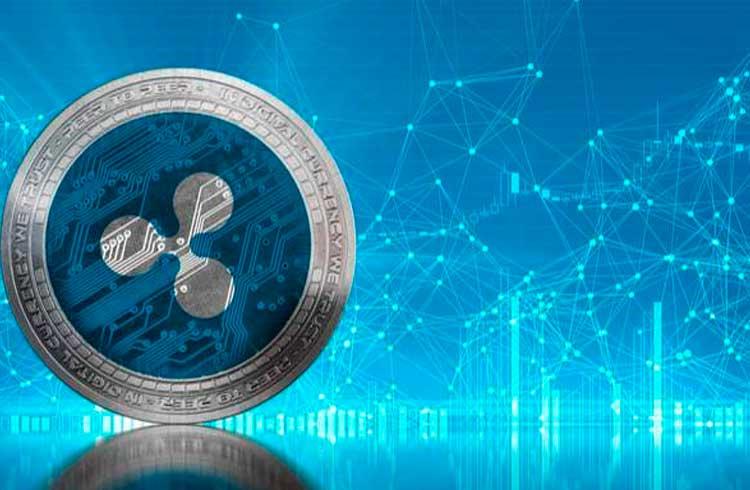 """Ripple surpreende e adiciona 7 novos """"clientes"""" para seus produtos de blockchain"""