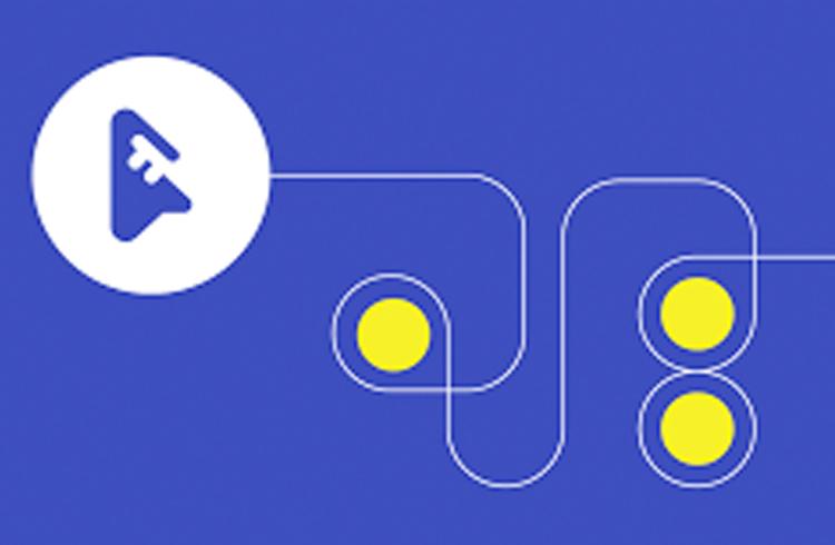 Safein arrecada mais de US$ 250 mil em investimentos e vai para final em batalha de ICO na CoinSummit 2018