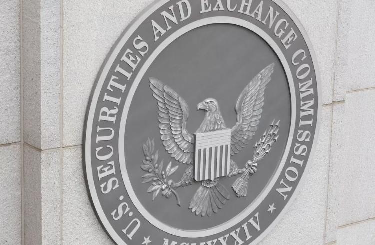 SEC lança site de oferta inicial de moeda falsa com o intuito de educar investidores