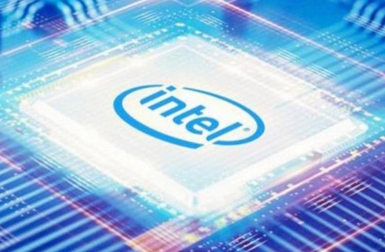 Sem mineradores? Intel busca automatizar a verificação de registros distribuídos