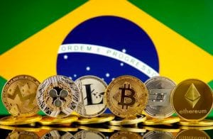 Série Exchanges Brasileiras - NegocieCoins
