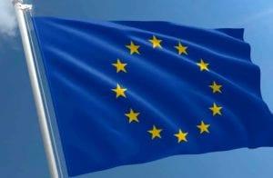 Serviços de criptomoedas começam a adaptar-se às novas regras na Europa