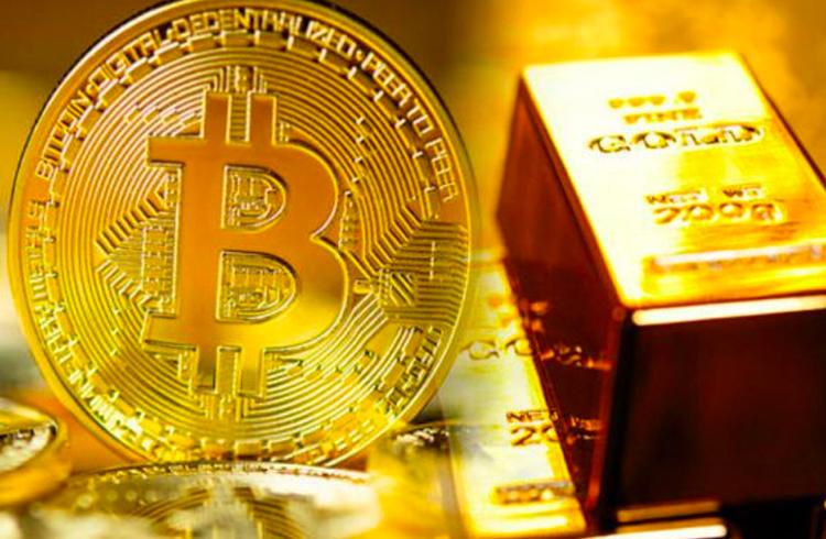 Sobre Bitcoin, riqueza e motivos para adquirir