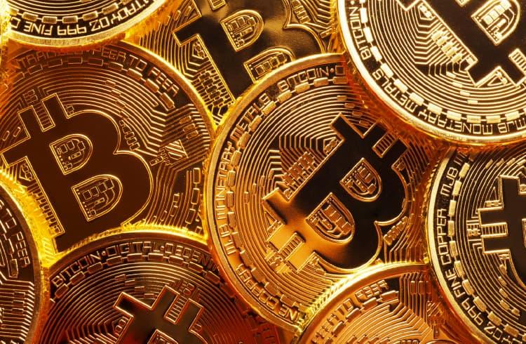 Startup busca resolver o problema de volatilidade do Bitcoin