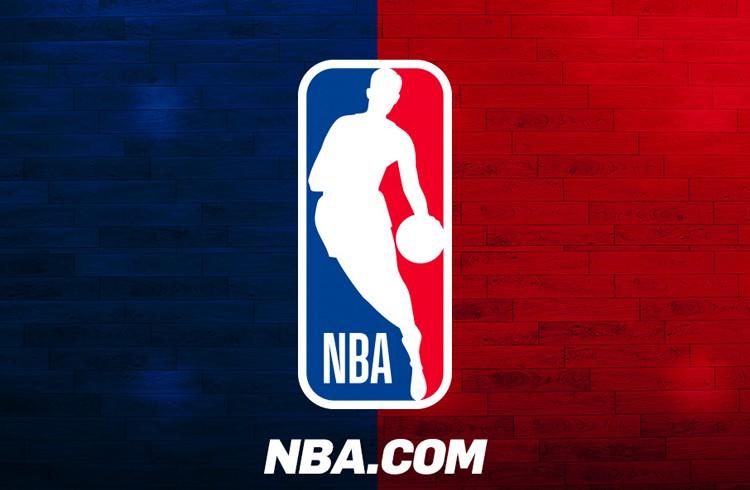 Superstar da NBA é a primeira celebridade entre os CryptoKitties