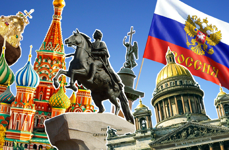 Suposto apoio da Rússia ao Petro da Venezuela pode despertar uma Guerra Fria Cripto