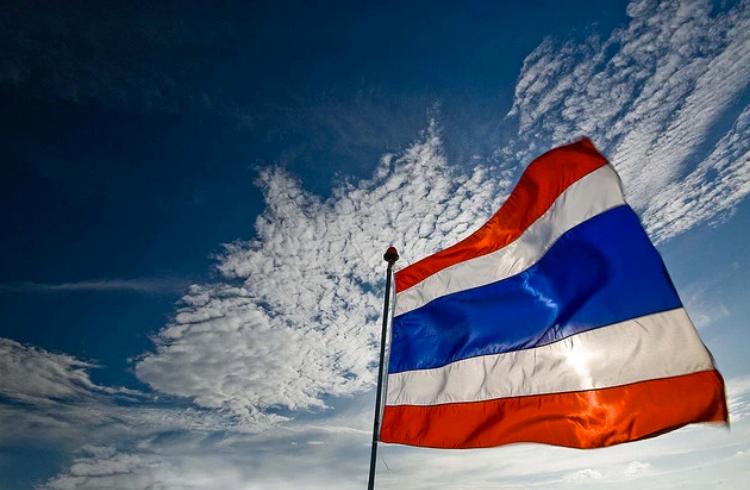 Tailândia reconhece oficialmente Bitcoin, criptomoedas e ICOs