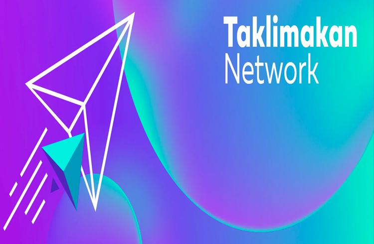 Taklimakan apresenta o índice TN Crypto 100