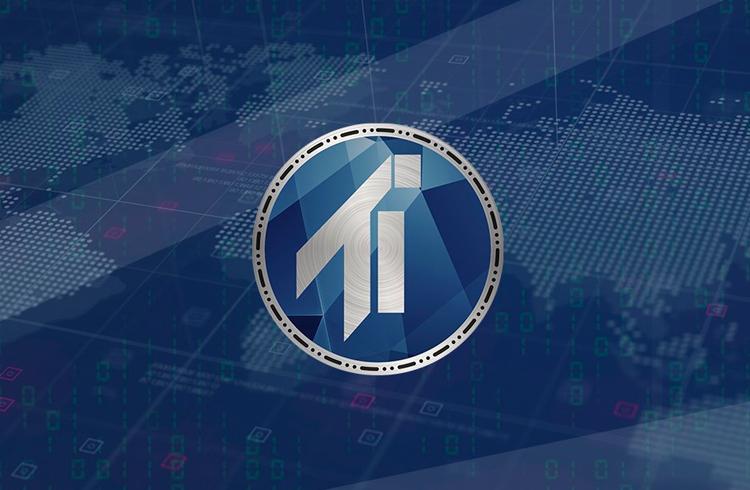TrakInvest anunciou que planeja migrar a plataforma para o hashgraph da Hedera