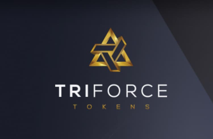 Triforce tokens anuncia beta do jogo Wargate para celular e o aplicativo RaidParty