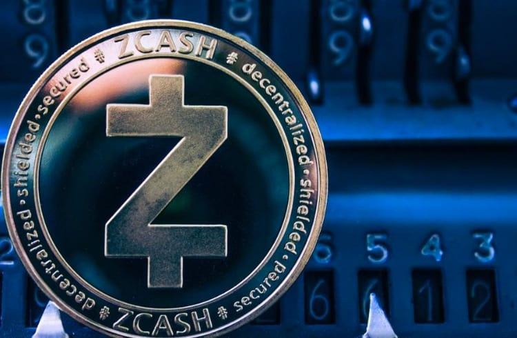 Zcash estuda mudança para impedir mineradoras ASIC da Bitmain