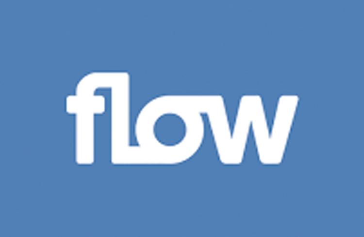 Grupo que detém participação da exchange FlowBTC anuncia mudanças para reforçar atuação digital