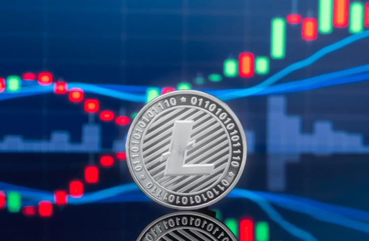 abaixo-dos-us100-litecoin-atinge-seu-menor-valor-registrado-em-2018