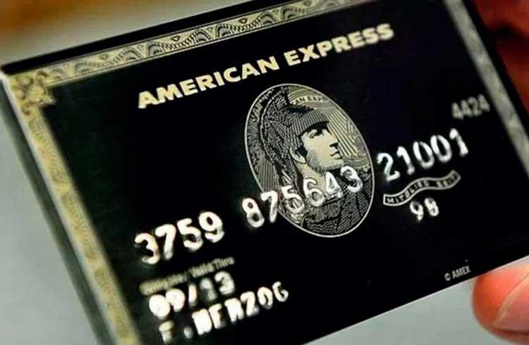 American Express está contratando profissionais para desenvolver a parceria com Ripple e Santander
