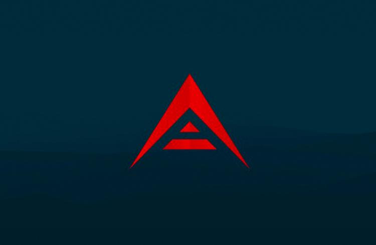 ARK anuncia data de liberação de sua base de código Core v2 e DevNet