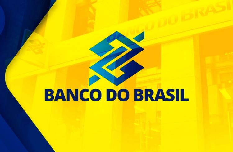 Associação pede que Banco do Brasil seja multado em mais de R$11 bilhões
