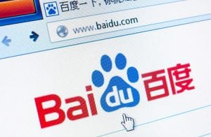 Baidu lança interessante jogo baseado em blockchain