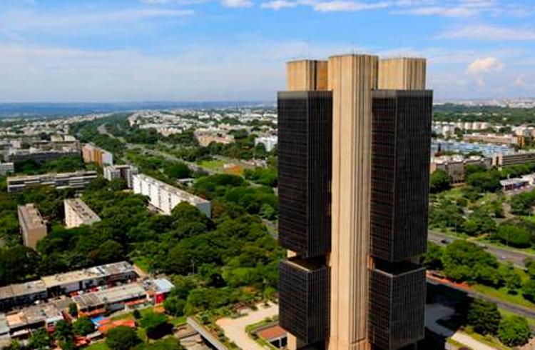Banco central do Brasil desenvolve blockchain para facilitar a troca de dados do sistema financeiro