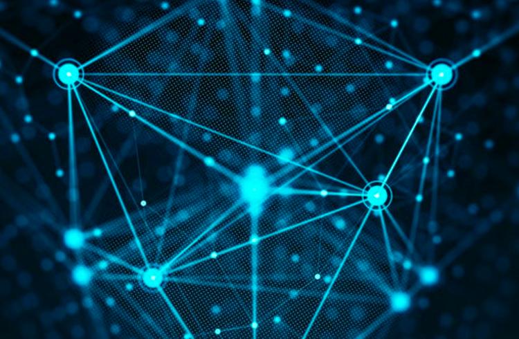 Bancos nacionais aderem à blockchain e clientes poderão usar a tecnologia em breve