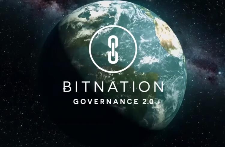 Bitnation: conheça mais sobre a revolução tecnológica da Estônia