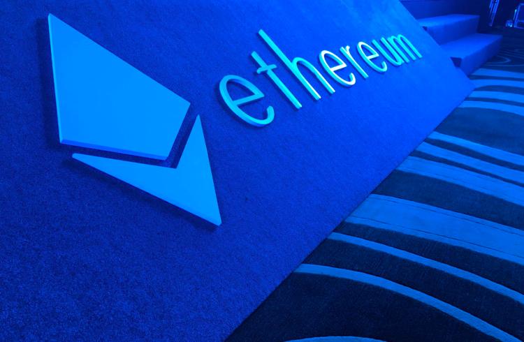 Blockchain Academy oferece curso para desenvolvedores de Ethereum