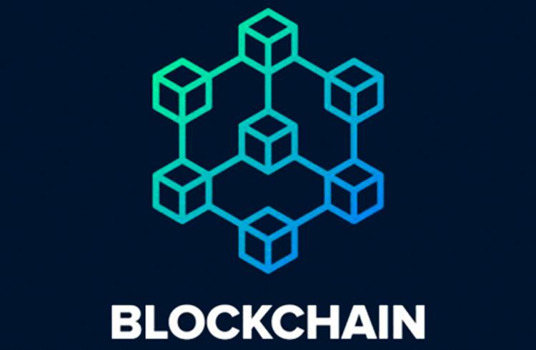 Blockchain pode salvar vidas de jornalistas, diz Congresso Mundial de Imprensa