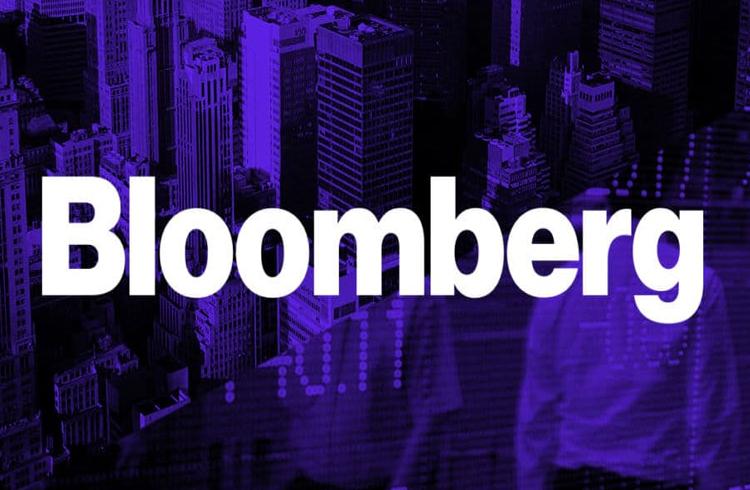bloomberg-anuncia-evento-o-futuro-das-criptomoedas