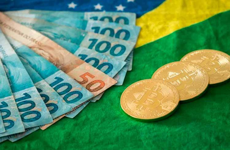 Carta pública de um early adopter para a comunidade brasileira de Bitcoin
