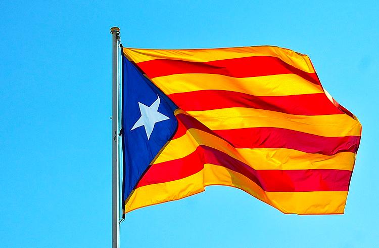 catalunha-pretende-lancar-token-de-energia-com-paridade-em-quilowatts