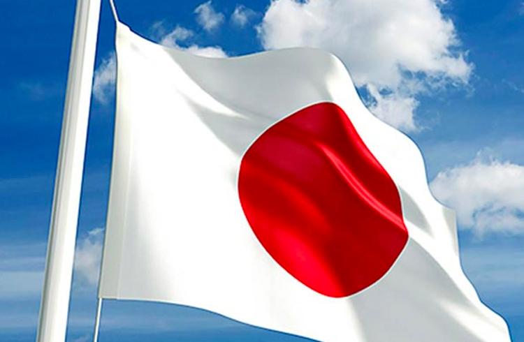 Centro de criptomoedas japonês lança curso de investimento para idosos