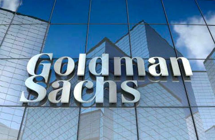 CEO do banco Goldman Sachs critica céticos que não acreditam no Bitcoin