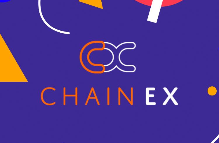 ChainEX lança sistema de negociação de ativos digitais com taxas zero