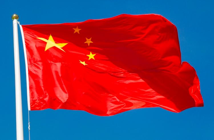 China utiliza a tecnologia blockchain para dar adeus às fraudes com cheques