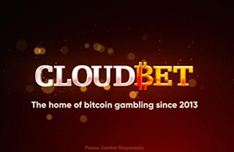 Cloudbet plataforma de aposta com Bitcoin está oferecendo os mais altos limites de apostas para Copa do Mundo de 2018