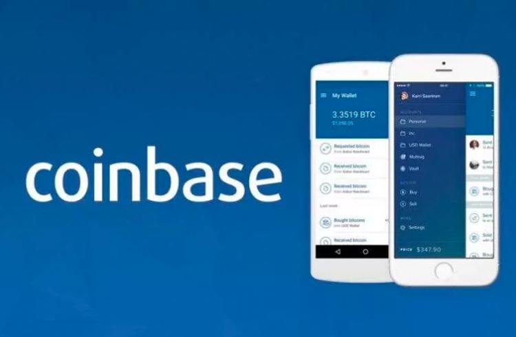 Coinbase abre fundo de investimentos de criptoativos