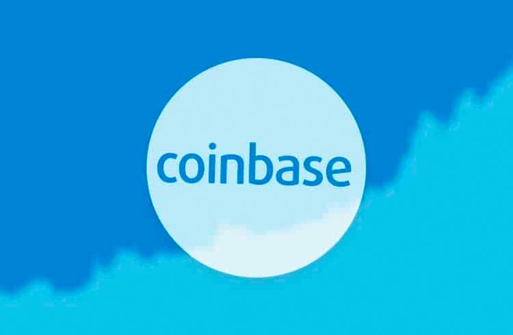 Coinbase anuncia início das operações no Japão