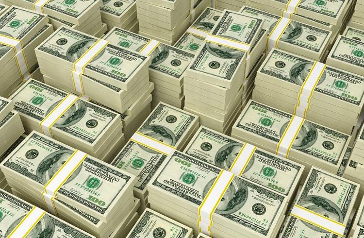 Comissão dos EUA diz que consumidores perderão mais de US$3 bilhões até o final de 2018 em fraudes com criptomoedas