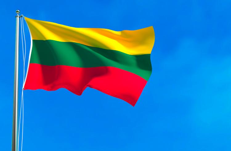 Como a Lituânia tornou-se um centro de inovação em criptomoedas